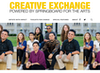 Creative Exchange on Art Fellows
